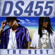 The Best Of DS455 (2枚組 ディスク1)