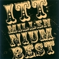 MILLENNIUM BEST