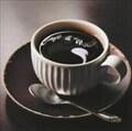 CAFE & MUSIQUE〜路上集3号