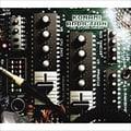 KONAMI ADDICTION 〜FOR ELECTRO LOVERS〜