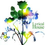 Lyrical House