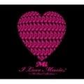 I Love Music〜Mi Best Collection (2枚組 ディスク1)