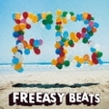 WAVE SIDE OF FREEASY BEATS
