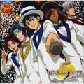 ミュージカル「テニスの王子様」DREAM LIVE 5th