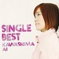 SINGLE BEST (2枚組 ディスク2)