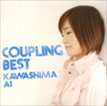COUPLING BEST (2枚組 ディスク1)