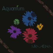 Aquantum (2枚組 ディスク1)
