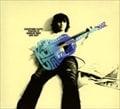歌うたい15 SINGLES BEST 1993〜2007[初回盤] (3枚組 ディスク1)