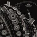 Daybreak Reprise -Sunriser Remixed- (2枚組 ディスク2)