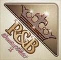 ワッツ・アップ?R&Bグレイテスト・ヒッツ2 (2枚組 ディスク1)