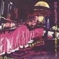 【CDシングル】Midnight Dejavu 色彩のブルース