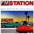 FMステーション J-POP版 ビクター編