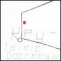 一青窈CONCERT TOUR2008「Key〜Talkie Doorkey」Live CD@NHK hall (2枚組 ディスク2)