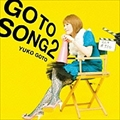 GO TO SONG2