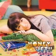 HONEY JET!!