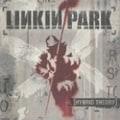 Linkin Parkセット