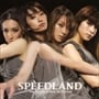 SPEEDLAND -The Premium Best Re Tracks-