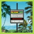 "Reggae Zion 5th Anniversary Official Mix CD ""THE BEST MIX"""