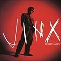 JINX [SHM-CD]
