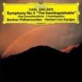 ニールセン:交響曲第4番《不滅》