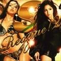 S Reggae!2