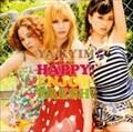 HAPPY! ENJOY! FRESH!