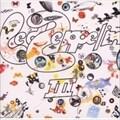 レッド・ツェッペリン III [SHM-CD]