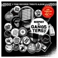 2TONE RECORDS TRIBUTE ALBUM BLACK〜RESPECT TO GANGSTERS〜