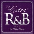 EXTRA R&B