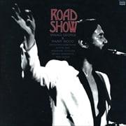 ROAD SHOW (2枚組 ディスク2)