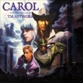 CAROL-A DAY IN A GIRL'S LIFE 1991