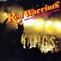 1988 KING'S ROCK'N'ROLL SHOW