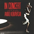 IN CONCERT-A Changing-