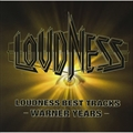 LOUDNESS BEST TRACKS
