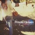 Private  Heaven