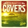 REGGAE ROCKERS Vol.2〜COVERS〜