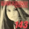 スーパー・ユーロビート Vol.143