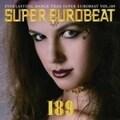 スーパー・ユーロビート Vol.189