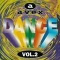 エイベックス・ダンス Vol.2