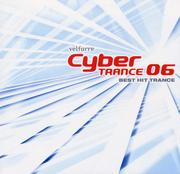 Velfarre Cyber TRANCE 06 -BEST HIT TRAN