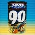 "J-POP 90's ""BLUE"""