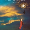 GATES OF HEAVEN [CCCD]