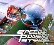 スピード&パワー・スタイル (2枚組 ディスク2)