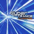 Cyber TRANCE 1st CHAPTER