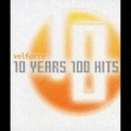 velfarre10 Years 100 Hits (2枚組 ディスク1)