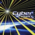 Cyber TRANCE -velfarre weekend-