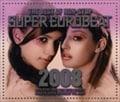 ザ・ベスト・オブ・ノンストップ・スーパー・ユーロビート2008 (2枚組 ディスク1)