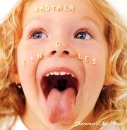 ANOTHER SINGLES [CCCD]