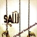 「ソウ 3」オリジナル・サウンドトラック