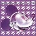 ユーロビート・ディズニー 3